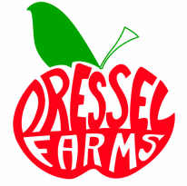 Dressel Farms - New Paltz, NY